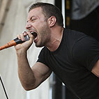 Greg Puciato: 'Dillinger Is A Different Beast'
