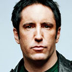 Trent Reznor And Wife Expecting First Child