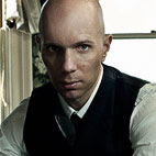 A Perfect Circle To Make New Album?
