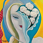 Eric Clapton's Derek & The Dominos: 'Layla & Other Assorted Love Songs' Hits 40