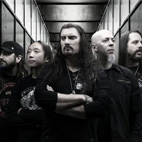 Dream Theater To Announce New Drummer