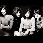 Led Zeppelin T-Shirt Sold For 10000