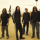 Korn Give Dubstep Album Update