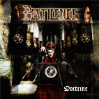 Pestilence: Release Date For 'Doctrine'