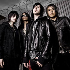 Escape The Fate Unveil 'Gorgeous Nightmare' Video