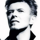 David Bowie Done With Music?