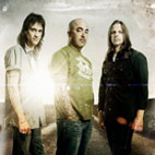 Staind: 'Not Again' Video Released