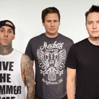 Blink-182's New Single 'After Midnight'