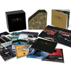 Billy Joel 40-Year Solo Career To Be Commemorated With Two Special Releases