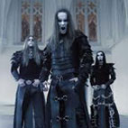 Behemoth Prepare 'The Most Satanic US Tour In Years'