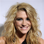 Ke$ha: Cover Of Bob Dylan's Song Posted Online