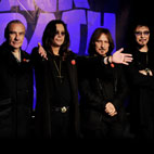 Black Sabbath: Going Back To Where It All Started