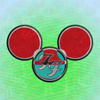 Foo Fighters And Deadmau5 To Perform Together At The Grammys