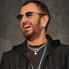 Ringo Starr Says Beatles Remasters Helped His Reputation As A Drummer