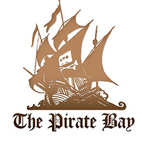 The Pirate Bay Is Evolving