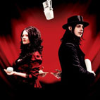 White Stripes Will Never Reform