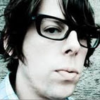 The Black Keys' Patrick Carney: 'I Only Talk Sh-t To Entertain My Bandmate'