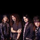 Quiet Riot: First Performance Footage With New Singer