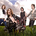 The Darkness Announce Next Album