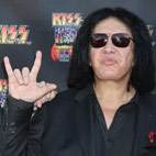 Kiss: New Album Is 'One Of The Top Three Records We've Ever Done'