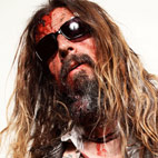 Rob Zombie: 'The Grammys Are Pathetic'