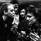 The Replacements Plan Reunion Tour