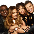 'American Idol' Has Lowest-Rated Finale Ever, Down 32% From 2011