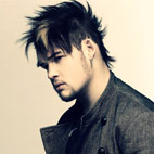 Drowning Pool To Play Shows With James Durbin?