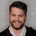 Jack Osbourne Fired From TV Job After MS Diagnosis