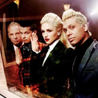 No Doubt Release Album Teaser