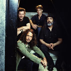 Soundgarden Confirm Their Comeback Album Will Be Released In November