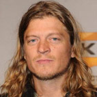 Puddle Of Mudd Singer's Airborne Fight Prompts Emergency Landing