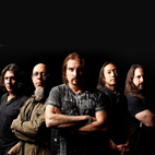 Dream Theater Want Fans' Dramatic Events Photos