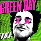 Green Day's New Album Is Available For Streaming