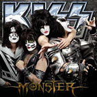 Kiss: Two New Songs Available For Streaming