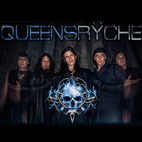 Todd La Torre-Fronted Version Of Queensryche Forced To Cancel Show