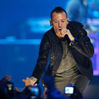 One Dead And Several Injured At Linkin Park Show In Cape Town