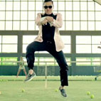 Majors Invest In Asia To Find Next 'Gangnam Style' Hit