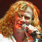 Megadeth: 'Mustaine Doesn't Speak For Us'
