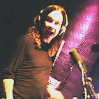 Ozzy Osbourne Celebrates His 64th Bithday Laying Down Vocals For The New Sabbath Album