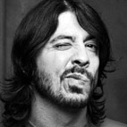 Dave Grohl Wants You To Change The World