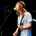 Tame Impala Announce Biggest Ever Show