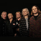 Yes Considers New Studio Album