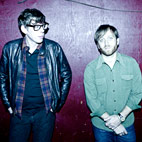 Black Keys Sue Similar Songwriters