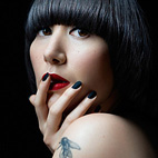 Karen O: 'Where Has Rock's Sexuality Gone?'