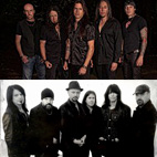 Old And New Queensryche Now Share The Same Label