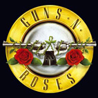 Wednesday Question: Best Guns N' Roses Song?