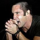 Trent Reznor Slams A Fan During Reddit AMA