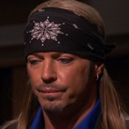 Poison Frontman Bursts Into Tears After His Elimination From 'Celebrity Apprentice'