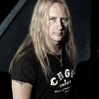 Alice in Chains' Jerry Cantrell Talks Religious Themes of New Album